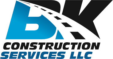 BK Construction Services LLC